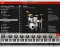IK Multimedia SampleTank 3 - Crossgrade from IK Products (boxed)