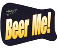 Scratch Pad Guitar Finish Protector - Beer Me