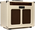 "Rivera Sedona Lite 55-watt 1x12"" Acoustic Tube Combo - Cream"