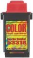 Primera Color Ink for Signature Printer
