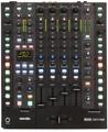 Rane Sixty-Four Mixer for Serato DJ