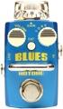 Hotone Skyline Blues Overdrive Pedal