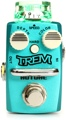 Hotone Skyline Trem Optical Tremolo Pedal