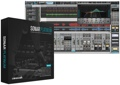 Cakewalk SONAR Platinum - Academic Edition
