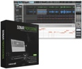Cakewalk SONAR Professional Rolling Updates Membership Renewal (1 year)