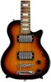 Traveler Guitar Sonic L-22 - Sunburst
