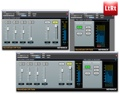Neyrinck SoundCode LtRt Tools Plug-in Suite for Pro Tools