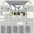 Audio Ease Speakerphone 2 Plug-in