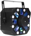 ADJ Stinger II 3-in-1 Moonflower/Laser/Strobe Effect