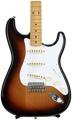 Fender Classic '50s Stratocaster - 2-Color Sunburst