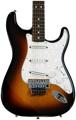 Fender Dave Murray Stratocaster - Sunburst, Rosewood fingerboard