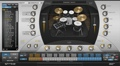 AIR Strike 2 Virtual Drummer Instrument