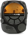 Peterson SP-1 StroboPlus HD Chromatic Handheld Strobe Tuner