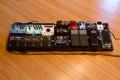Sweetwater Studio Pedalboard Dream Package