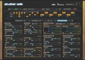 iZotope Stutter Edit Performance Effect Plug-in