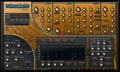 Rob Papen SubBoomBass Virtual Bass Line Synthesizer
