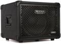 """Mesa/Boogie Subway Bass Cabinet - 1 x 12"""" 400-watt, 8 ohms"""