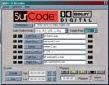 Minnetonka SurCode for Dolby Digital v2 5.1