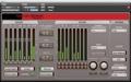Minnetonka SurCode for Dolby Pro Logic II