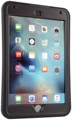 Griffin Survivor Slim for iPad mini 4 - Black