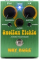 Way Huge Swollen Pickle MkIIS Jumbo Fuzz Pedal (small)