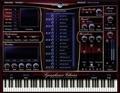 EastWest Quantum Leap Symphonic Choirs - Gold Edition