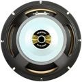 "Celestion BL10-200X Green Label Bass Speaker - 10"" 200-Watt Ceramic 8 ohms"