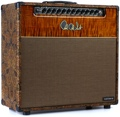 PRS 2-Channel Custom 50 - 50-watt 1x12