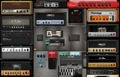 Overloud TH3 Custom Guitar Effects Suite