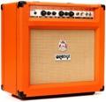 "Orange TH30C 30-watt 1x12"" Combo Amp"