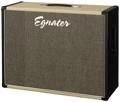 """Egnater Tourmaster 212x 160-watt 2x12"""" Extension Cabinet"""
