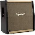 Egnater Tourmaster 412A 240-watt 4x12