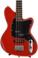 Ibanez TMB30 Talman - Coral Red