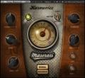 Waves Maserati HMX Harmonics Generator Plug-in