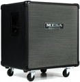 Mesa/Boogie Traditional PowerHouse Bass Cabinet - 4x10