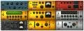 IK Multimedia T-RackS Deluxe Software Suite (boxed)