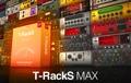 IK Multimedia T-RackS MAX Bundle (download)