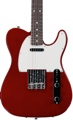 Fender Classic '60s Telecaster - Candy Apple Red with Rosewood Fingerboard