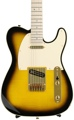 Fender Richie Kotzen Telecaster - 2 tone Sunburst, Maple fingerboard