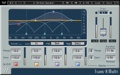 Waves Trans-X Plug-in