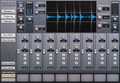 Steven Slate Drums Trigger 2 Platinum Drum Replacement Plug-in (boxed)