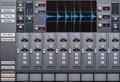Steven Slate Drums Trigger 2 Platinum Drum Replacement Plug-in (download)