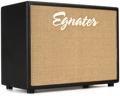 """Egnater Tweaker112X 30-watt 1x12"""" Extension Cabinet"""