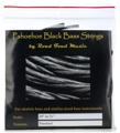Road Toad Music U-Bass Road Toad Bass Strings 4-String