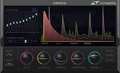 Zynaptiq Unveil Real-time Signal Focusing Plug-in