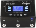TC-Helicon VoiceLive Play Acoustic