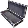 LM Cases V-Piano Case