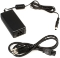 Vox VT40X 19V Power Supply - w/IEC Cable