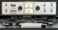 Slate Digital VTM Virtual Tape Machines Plug-in (download)