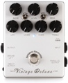 Darkglass Vintage Deluxe Bass Preamp Pedal